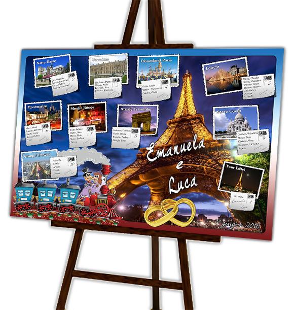tableau_matrimonio_viaggio_di_nozze_parigi